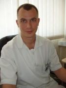 s Dmitrienko
