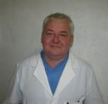 ITAR Filitovich