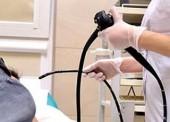 fgds-fibrogastroduodenoskopiya