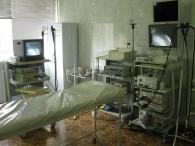 endoskop 11