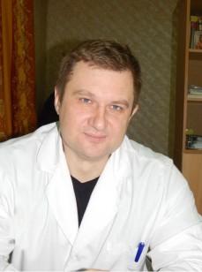 Kafedra Lizikov ml