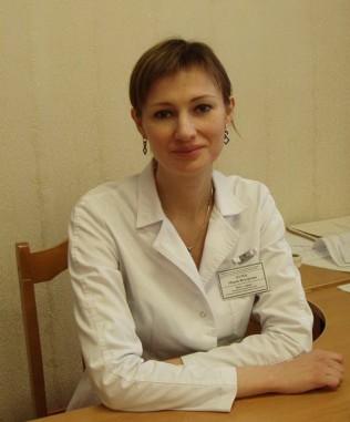 Kafedra Kurek