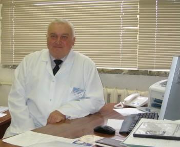 Kafedra Lizikov