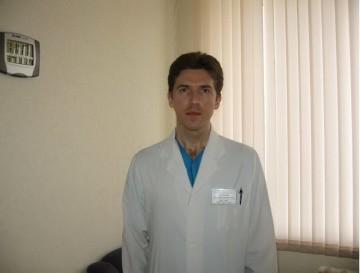 Kafedra Skuratov